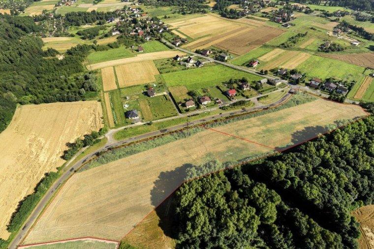 Ekop-Energia zakupił teren inwestycyjny w Jastrzębiu-Zdroju wchodzący w skład KSSE