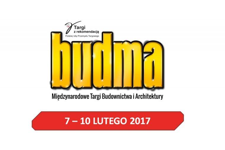 BUDMA 2017: I FORUM GOSPODARCZE BUDOWNICTWA i ARCHITEKTURY