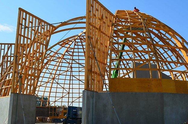 Fabryka Konstrukcji Drewnianych pozyskała 4,57 mln zł z emisji akcji