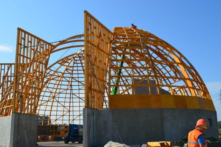 Fabryka Konstrukcji Drewnianych chce pozyskać 10 mln zł z emisji obligacji