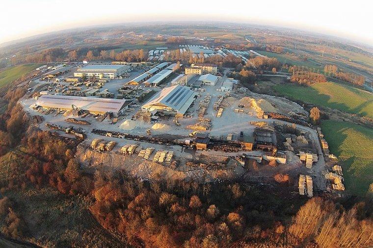 Silvan zainwestuje 16 mln zł w rozwój zakładu w Olecku