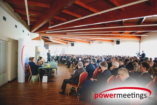 Forum Biomasy i Czystej Energii