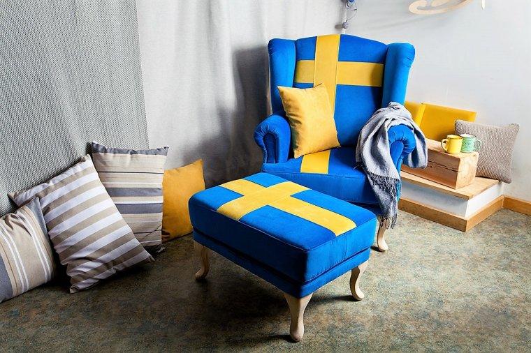 Szwed
