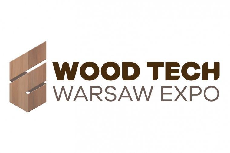 Nowa data targów WOOD TECH