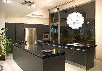 niemieckie kuchnie dla arabskich szejk w drewno pl. Black Bedroom Furniture Sets. Home Design Ideas