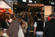 DREWOOD 2007