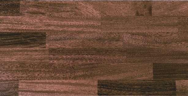 <FONT COLOR=GRAY>Drewniana podłoga Sucupira  <BR>Royal Floor  (Fot. Classen)</FONT>