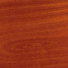 Sapeli - drewno