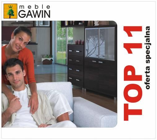 Katalog TOP 11