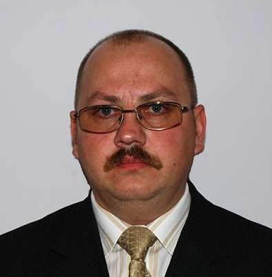 Andrzej Górski, Prezydent PIGPD