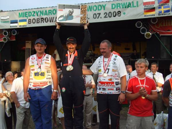 Bobrowa 2008