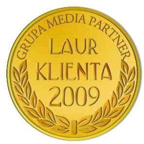 Laur Klienta 2009