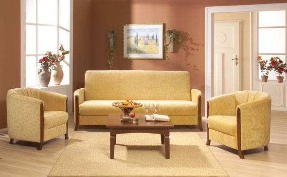 mazur comfort international zmienia nazw u0119 na brw sofa