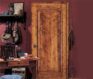 Drzwi z oferty firmy Jeld-Wen