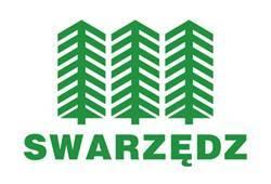 Czy znajdzie się chętny na zakup zielonego logo?