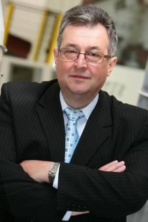 Andrzej Majchrzak, Dyrektor Zarządzający Invado