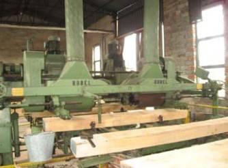 Maszyna Robel
