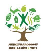 Międzynarodowy Rok Lasów