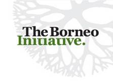 The Borneo Initiative