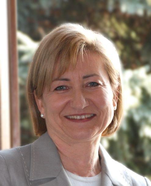 Ewa Ratajczak przewodniczącą sieci naukowej InnovaWood