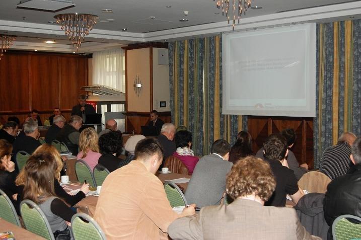 Dolnośląskie Seminarium Architektura i Budownictwo