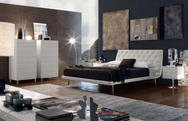 Nowa klasyka - klasyczny styl, forma i proporcje w połączeniu z naturalnymi materiałami i minimalizmem w zdobieaniach