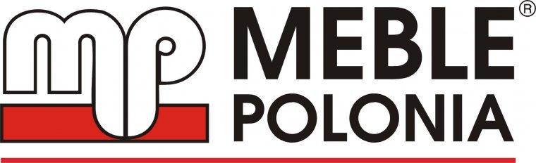 Z końcem sierpnia spółka Meble Polonia przestała istnieć