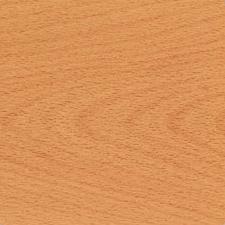 Buk - drewno