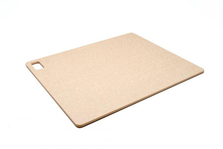 Deska kuchenna z papieru