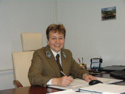 Anna Paszkiewicz