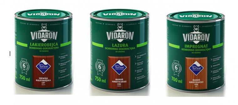 Lazura Czy Lakierobejca Który Produkt Wybrać Drewnopl