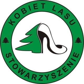 Stowarzyszenie Kobiet Lasu