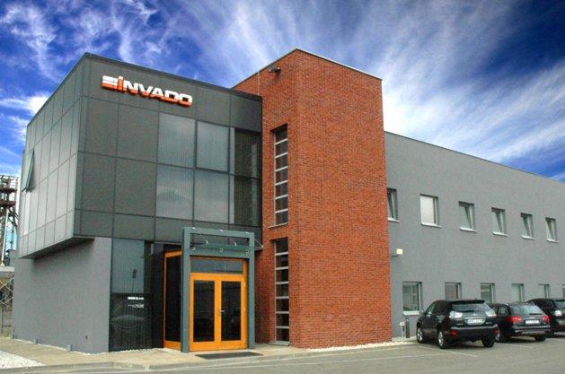 INVADO stało się częścią szwajcarskiego Looser Holding