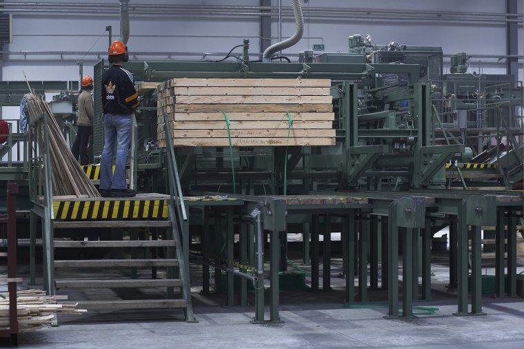 Stelmet planuje zatrudnić 100 nowych pracowników