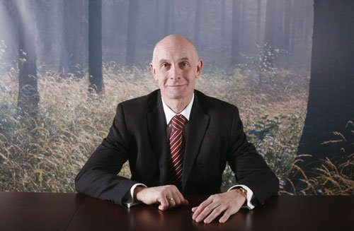 Janusz Zaleski