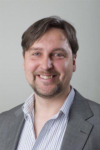 Mariusz Kowalski poprowadzi biuro handlowe Setra w Polsce
