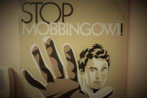 Mobbing w Lasach Państwowych tematem obrad leśnej Solidarności