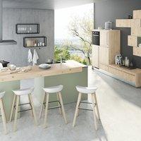 """kuchnia """"Cindy"""" – Bauformat Küchen"""