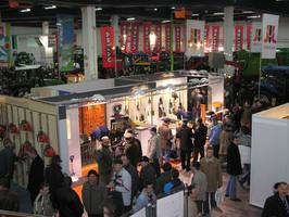 <center>LAS-EXPO 2006</center>