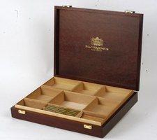 pudełko do cygar<br>fot. Krepel
