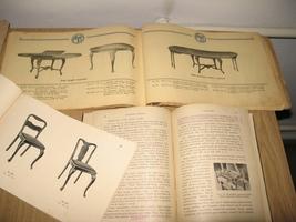 <CENTER>Katalogi i książki</CENTER>