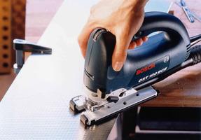 <FONT color=gray>  <center>Bosch posiada ponad 50%<br> udziałów w światowym rynku <br>brzeszczotów do wyrzynarek</small><br>fot.: BOSCH</center>