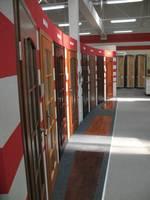 Składy Budowlane Vox - Salon Drzwi i Podłóg