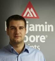 Marcin Poboży na stanowisku PR Managera odpowiada za relacje z mediami, komunikację wewnętrzną oraz opracowanie i realizację strategii PR