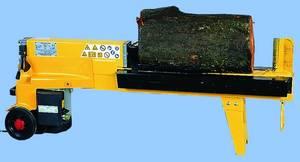 Łuparka HSP-250