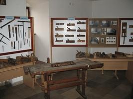 Wystawa w CK ZAMEK