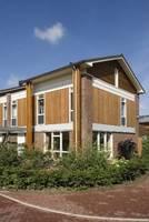 Impregnat Extra Drewnochron chroni drewno użytkowane na zewnątrz