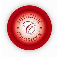 ColorLock® Technology