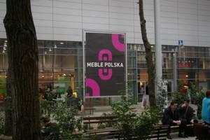 Meble Polska 2010