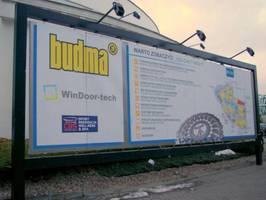 Budma 2011